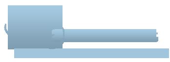 Drehzahlbegrenzer, Motorrad, Roller, Zweirad, Aprilia RS 125